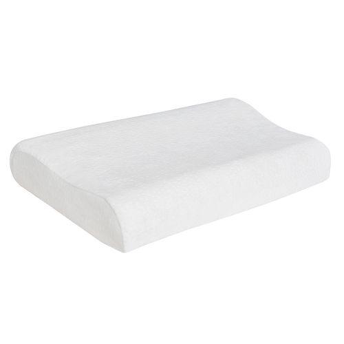 Подушка латексная «Сириус»