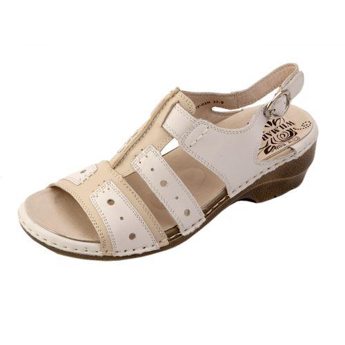 Женские туфли «Илона»