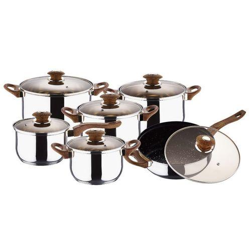 Набор посуды «Шеф-повар»