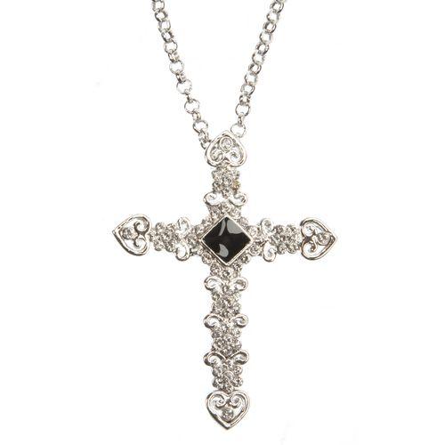 Крест «Кафедраль»