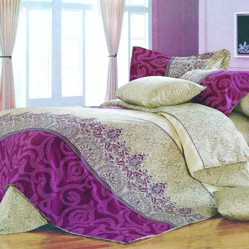 Комплект постельного белья «Франсуаза»