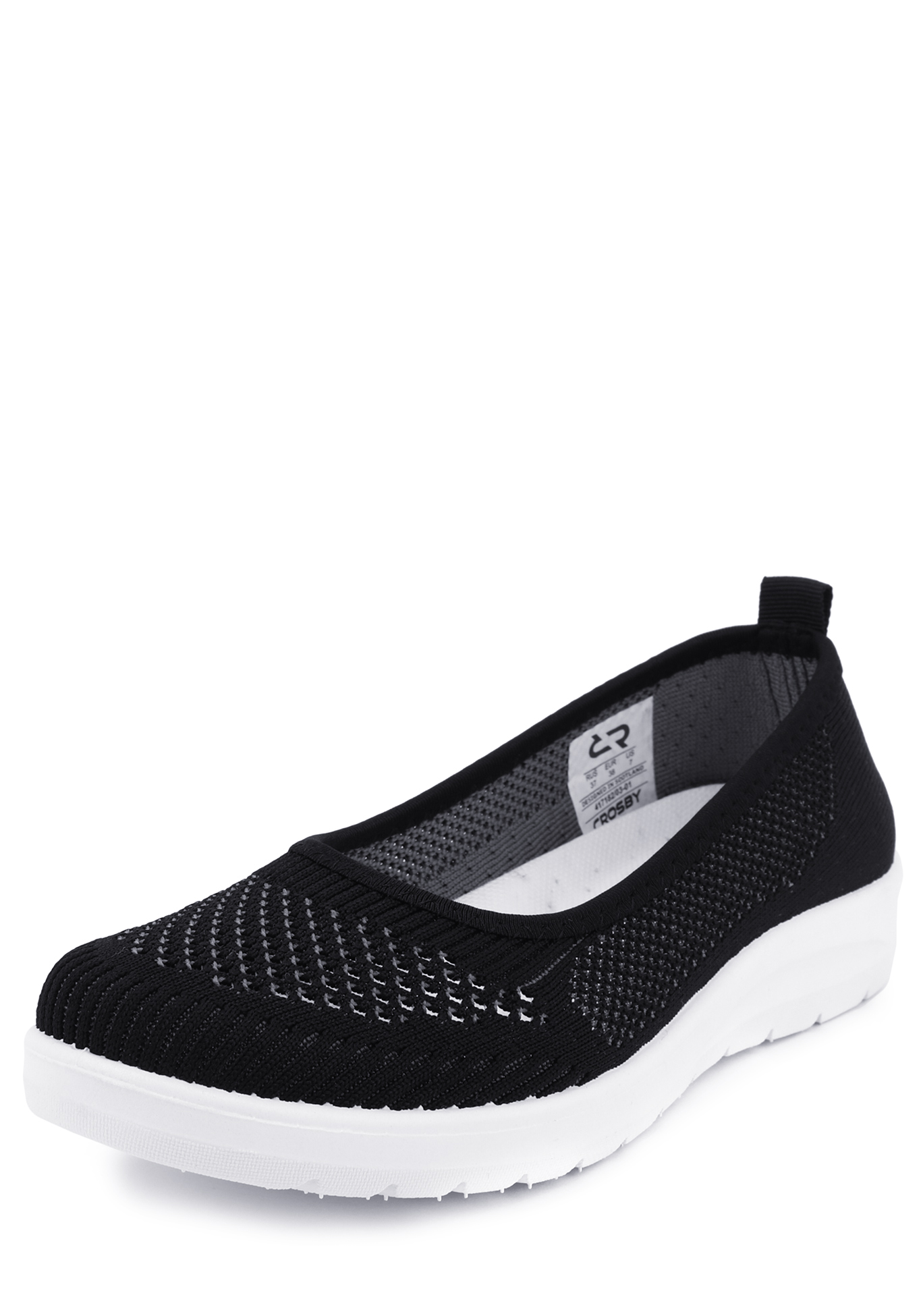 Туфли женские Клариса