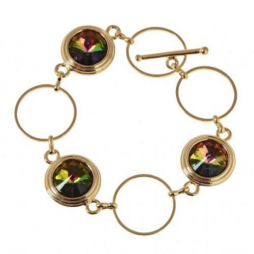 Браслет «Калейдоскоп» купить браслет пандора в интернет магазине оригинал