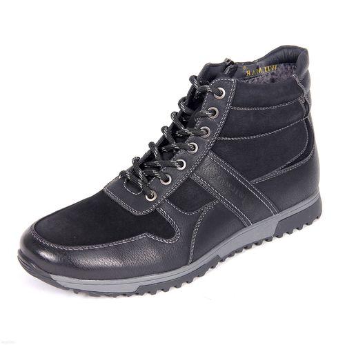 Мужские ботинки «Эльбрус»