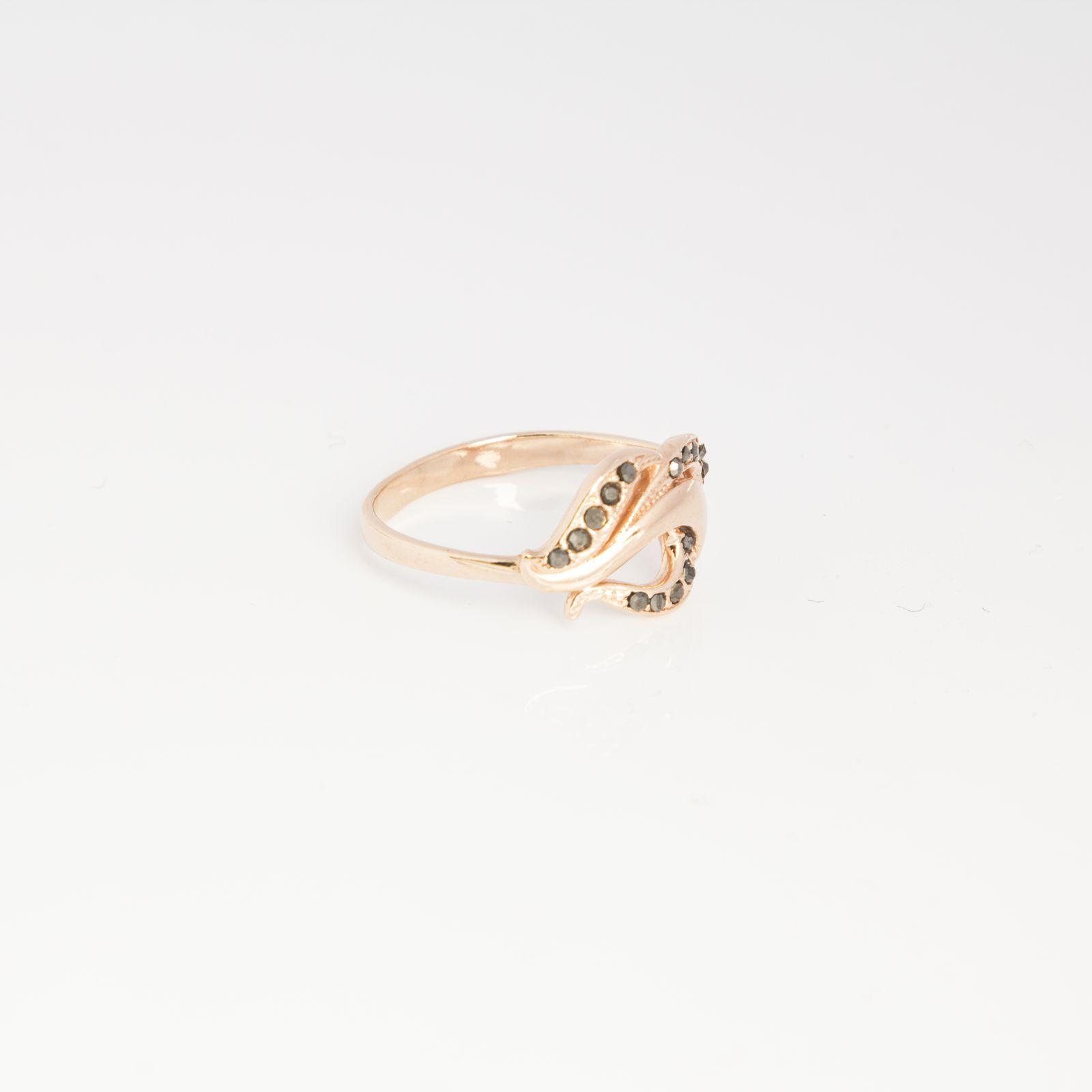 Кольцо «Динара»