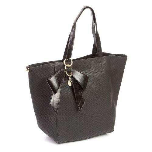 Женская сумка «Эвита»
