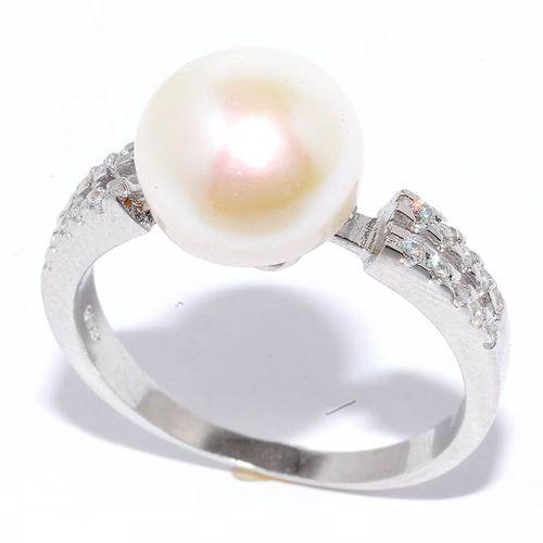 Кольцо «Лаконика»