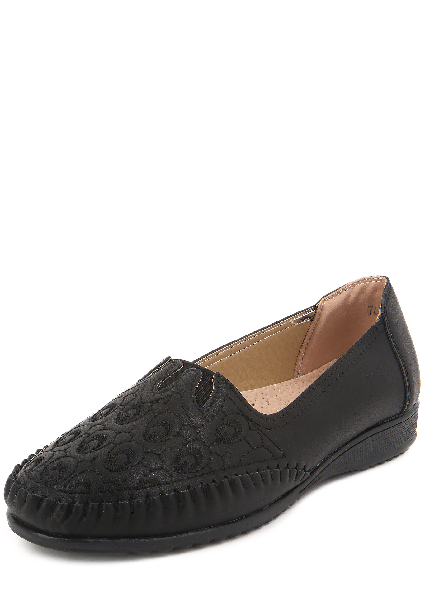Туфли женские Мануэлла