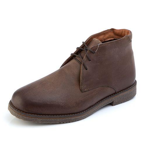 Мужские ботинки «Вестерн»