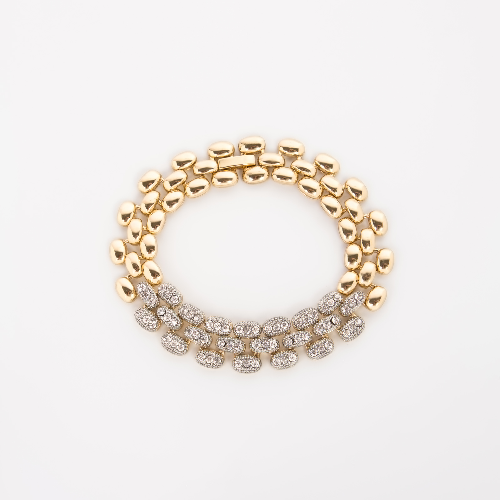Браслет «Желание принцессы» купить браслет пандора в интернет магазине оригинал