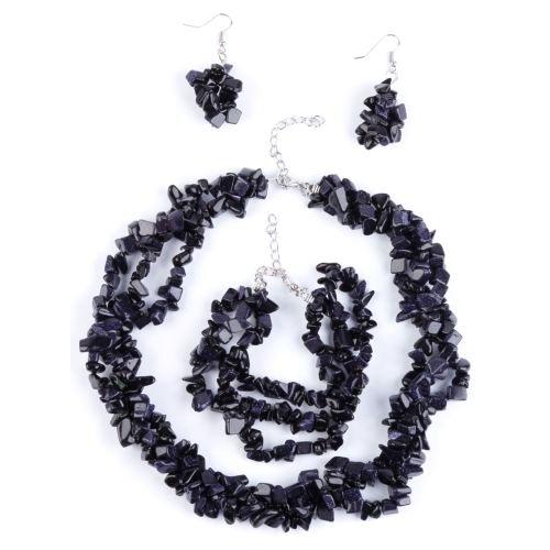 Комплект украшений «Летние цветы» живые цветы в вакууме купить в саратове