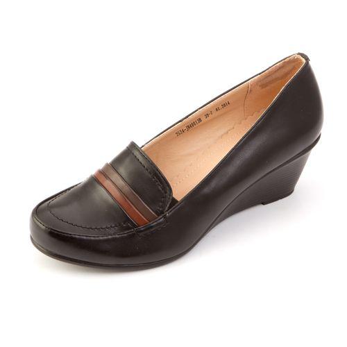 Женские туфли «Мелиса»