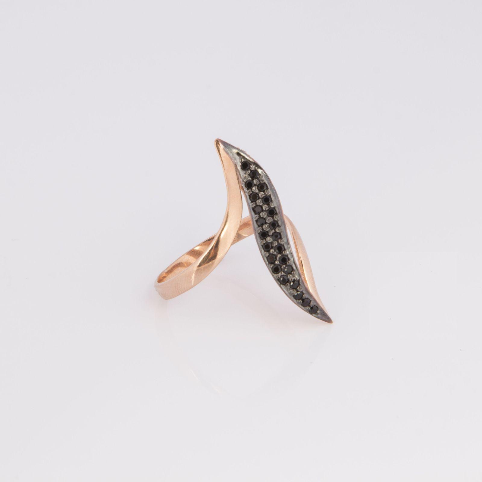 Кольцо «Рейчел»