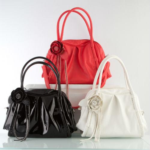 Женская сумка «Дамский каприз»