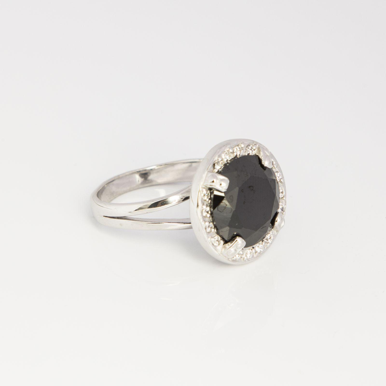 Кольцо «Бланка»
