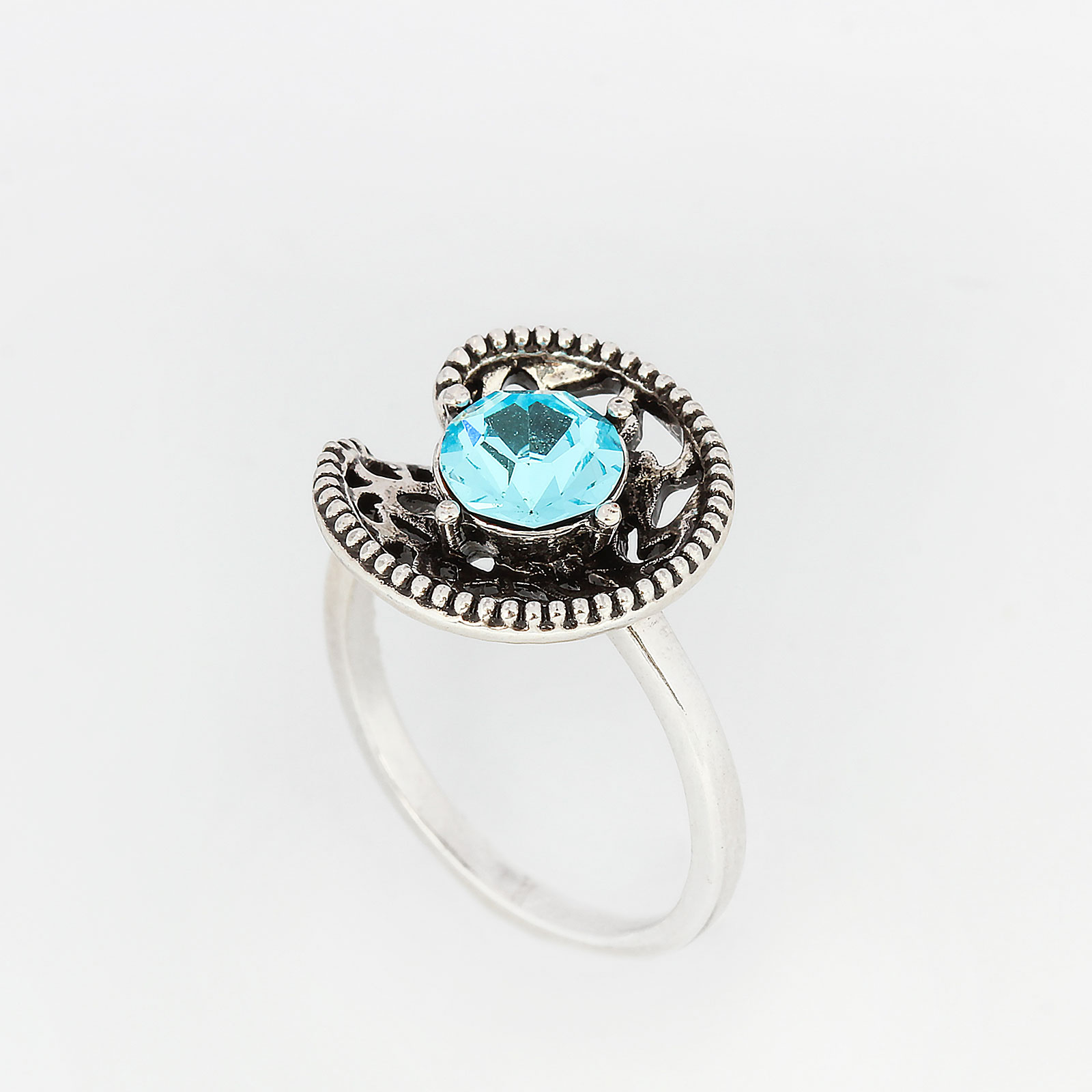 Кольцо «Отголоски счастья»