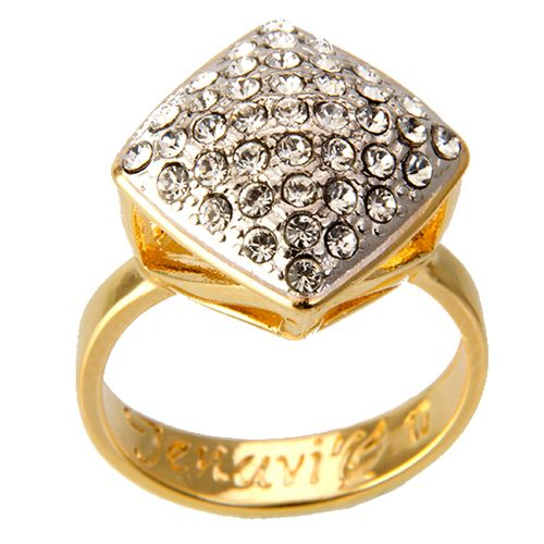 Кольцо «Сияние»