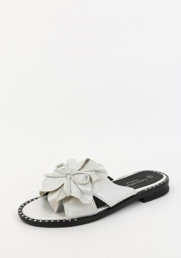 e7b4feb65 Модная женская обувь - интернет магазин Shop24.com