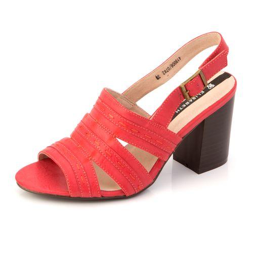 Женские туфли «Вояж»
