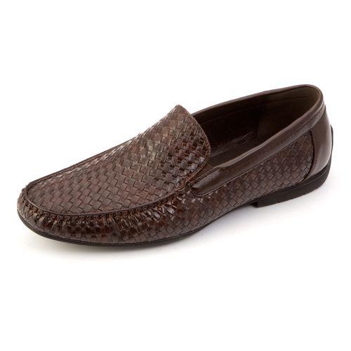 Мужские туфли «Андриан»