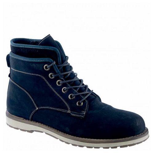 Мужские ботинки «Бенджамин»