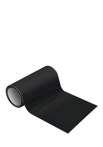 Изолирующая лента «Супер Фикс» + подарок (прозрачная лента)