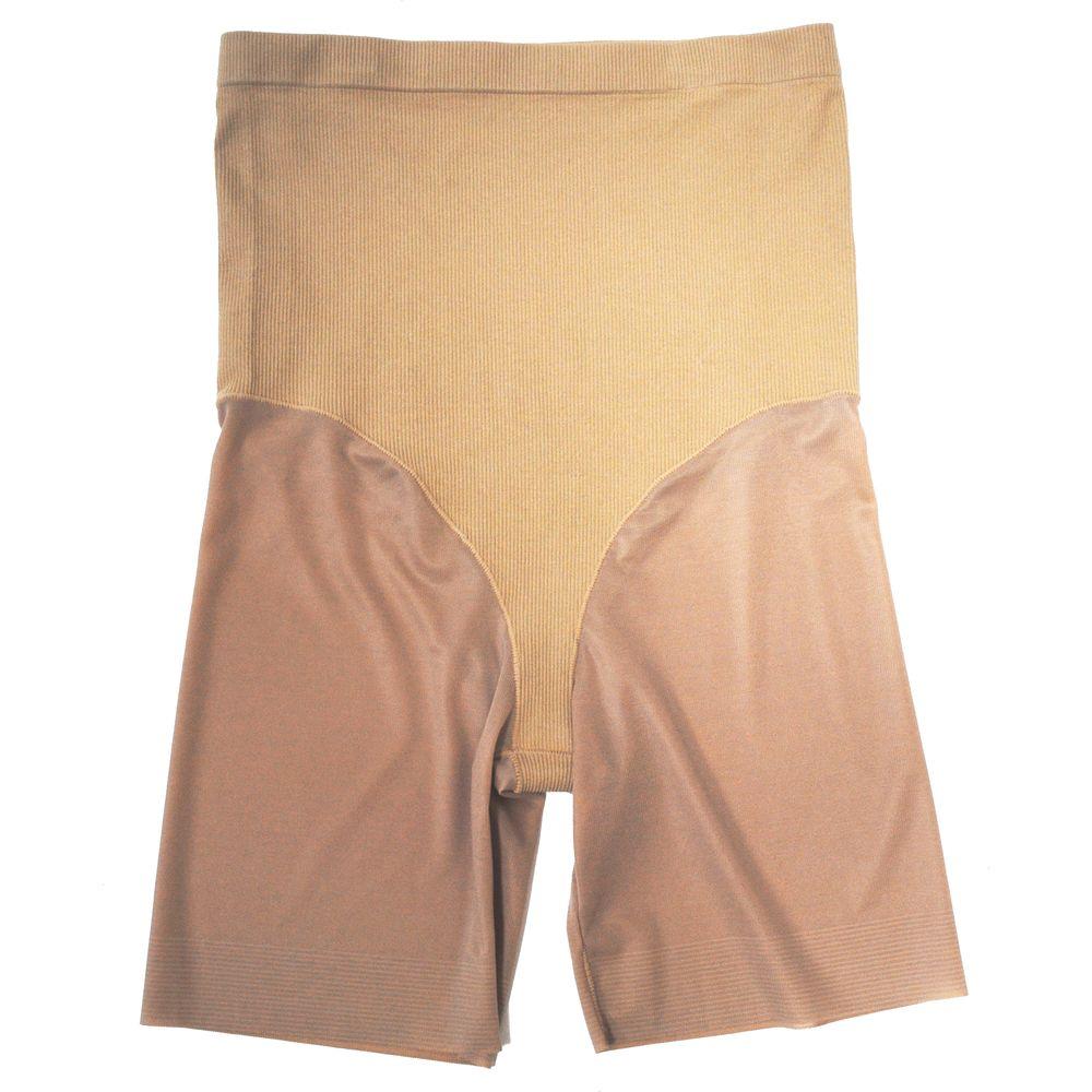 Корректирующие шорты «Невидимка»