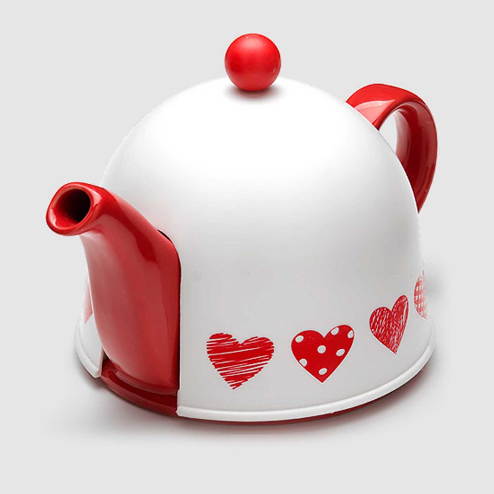 Чайник заварочный, 0,8 литра