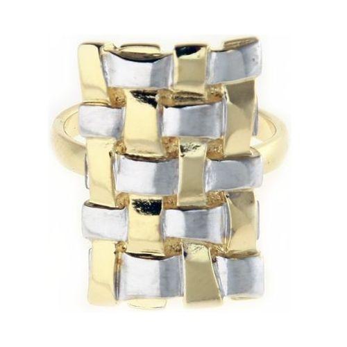 Кольцо «Ворожея»