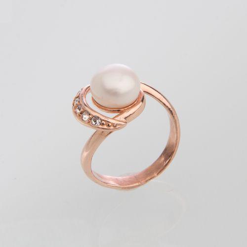 Кольцо «Валери»