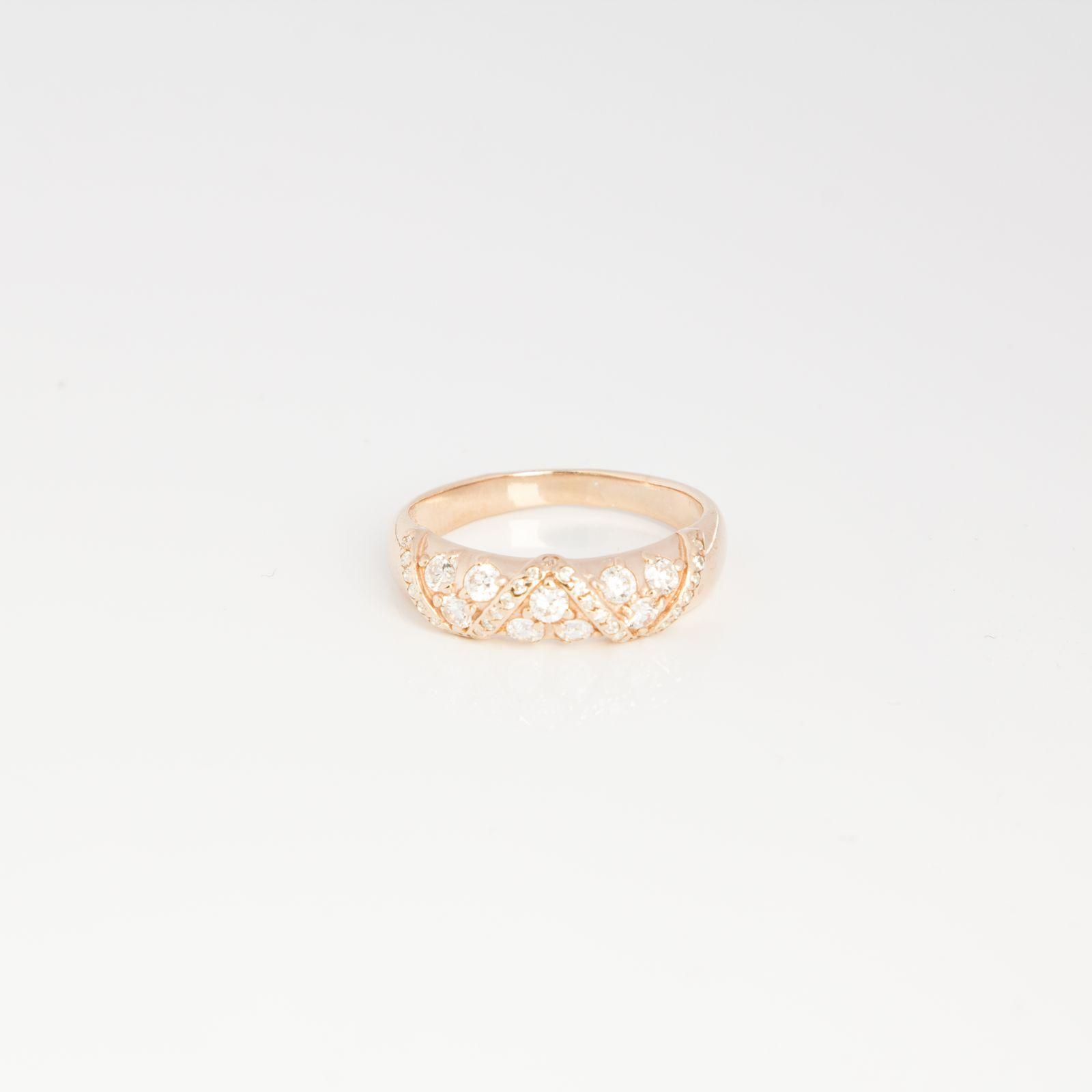 Кольцо «Алесия»