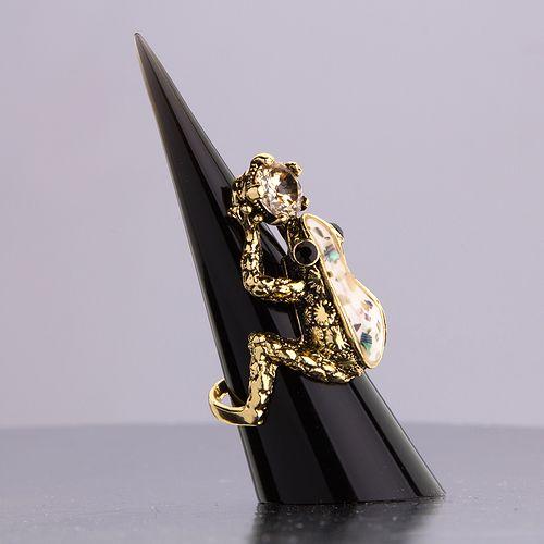 Кольцо «Удача»
