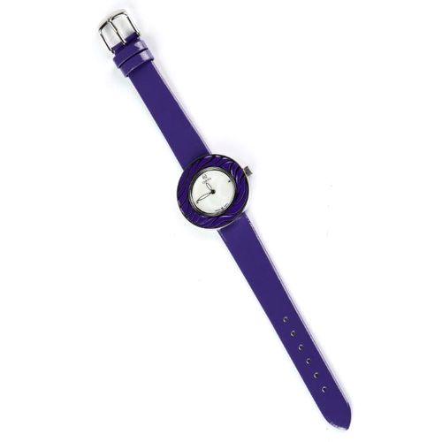 Женские часы «Виолетта»