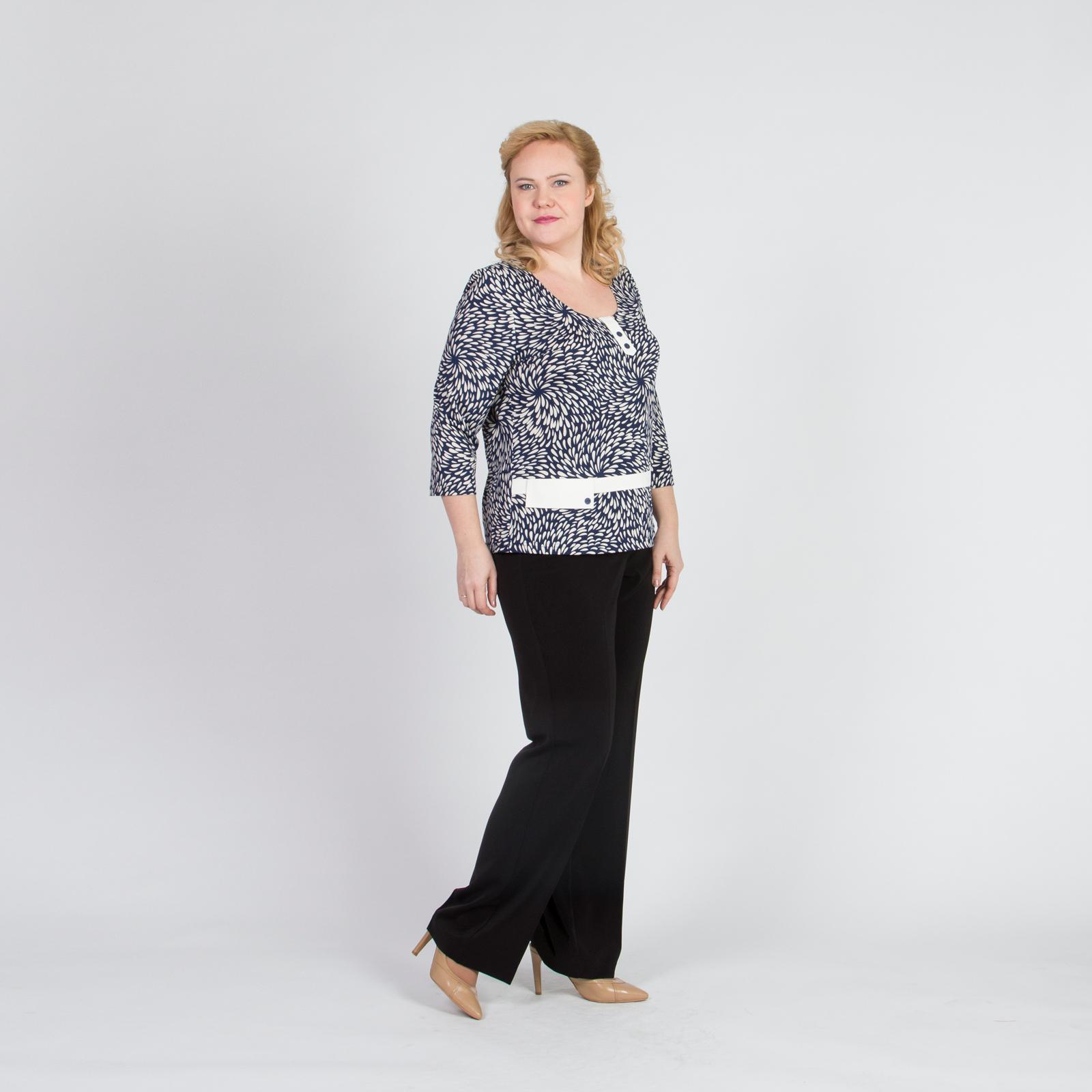 Купит В Интернет Магазине Атласные Блузки