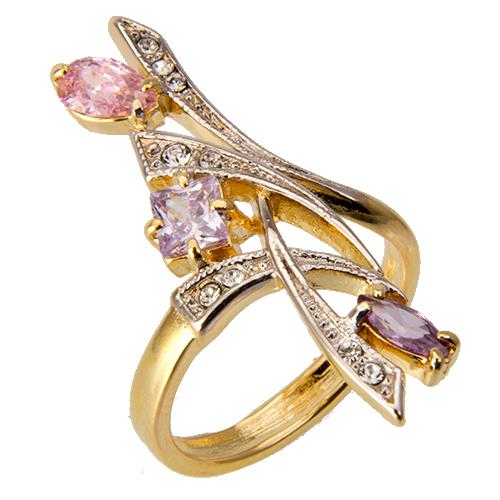 Кольцо «Офелия»