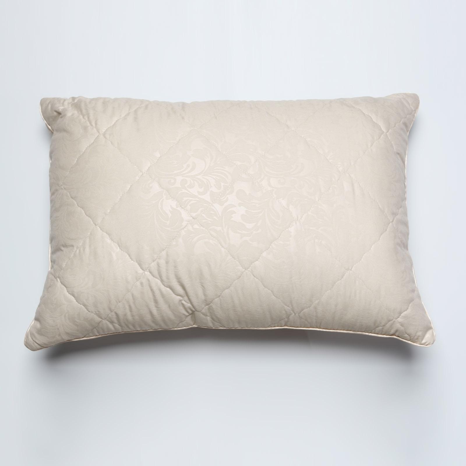 Подушка стеганая «Королевская»