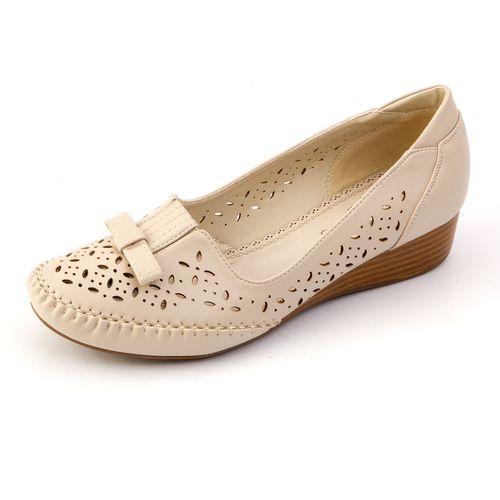 Женские туфли «Милена»
