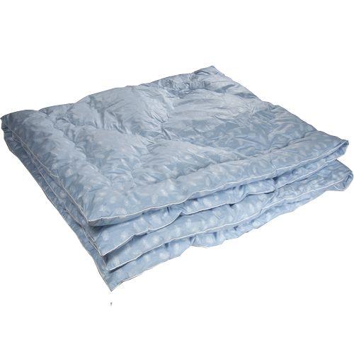 Одеяло «Прима»