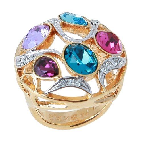 Кольцо «Олбия»