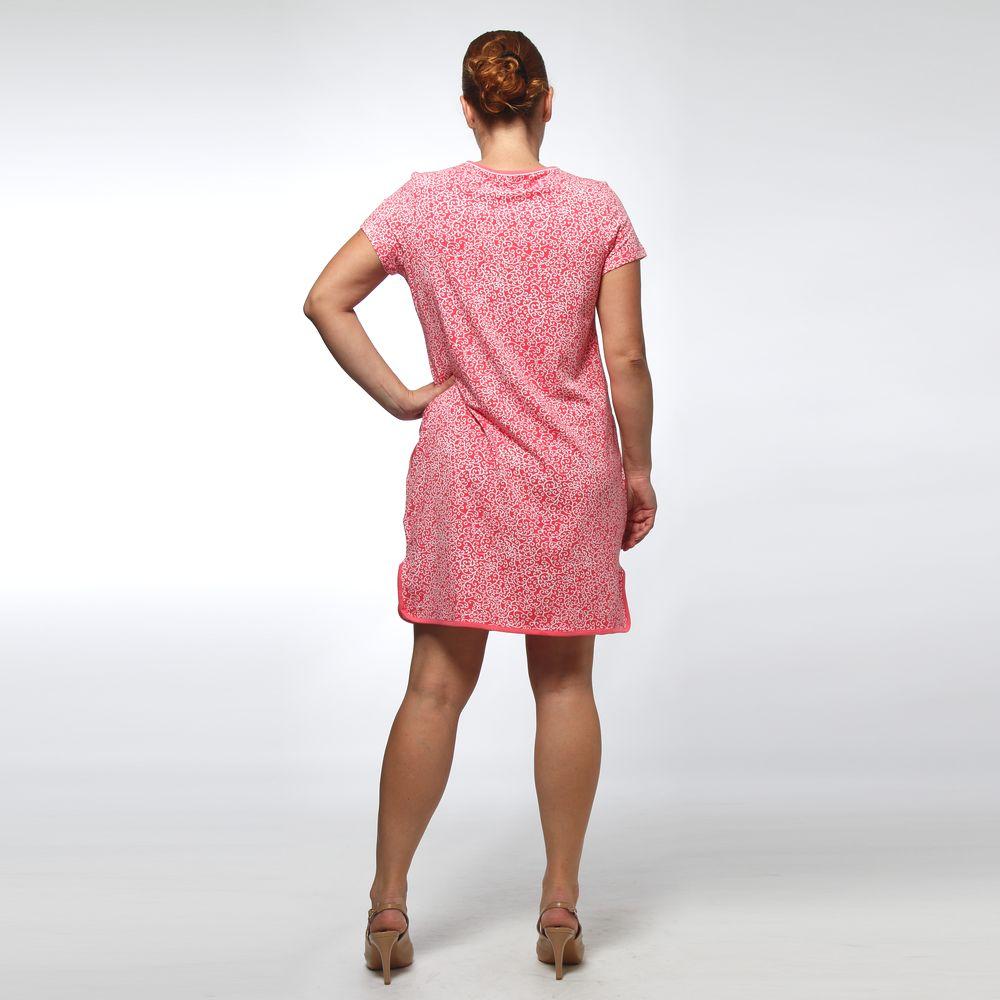 Домашнее платье с доставкой