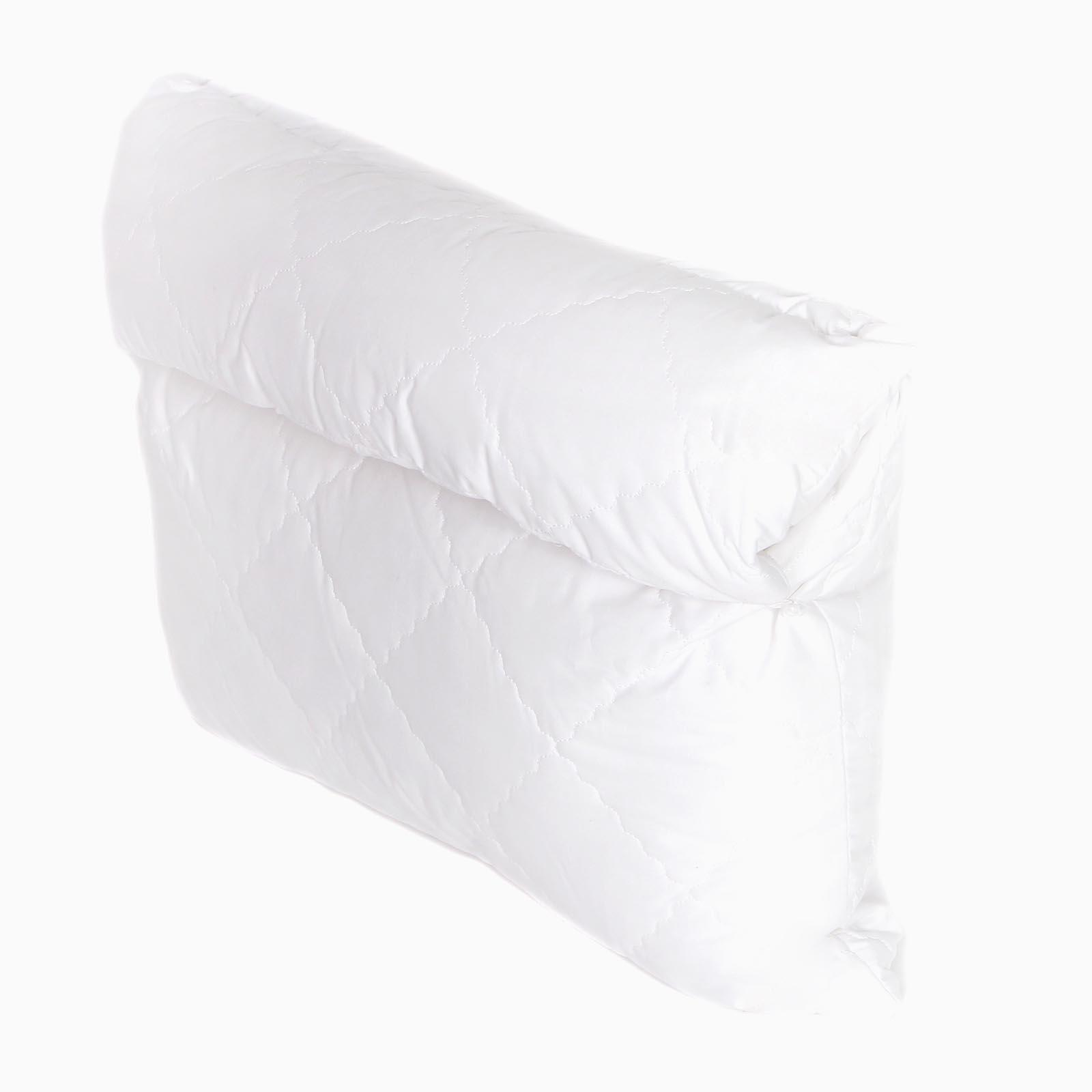 Подушка «Трансформер»