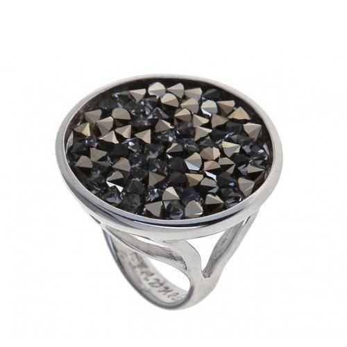 Кольцо «Карпо»