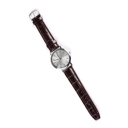 Мужские часы «Прометей»