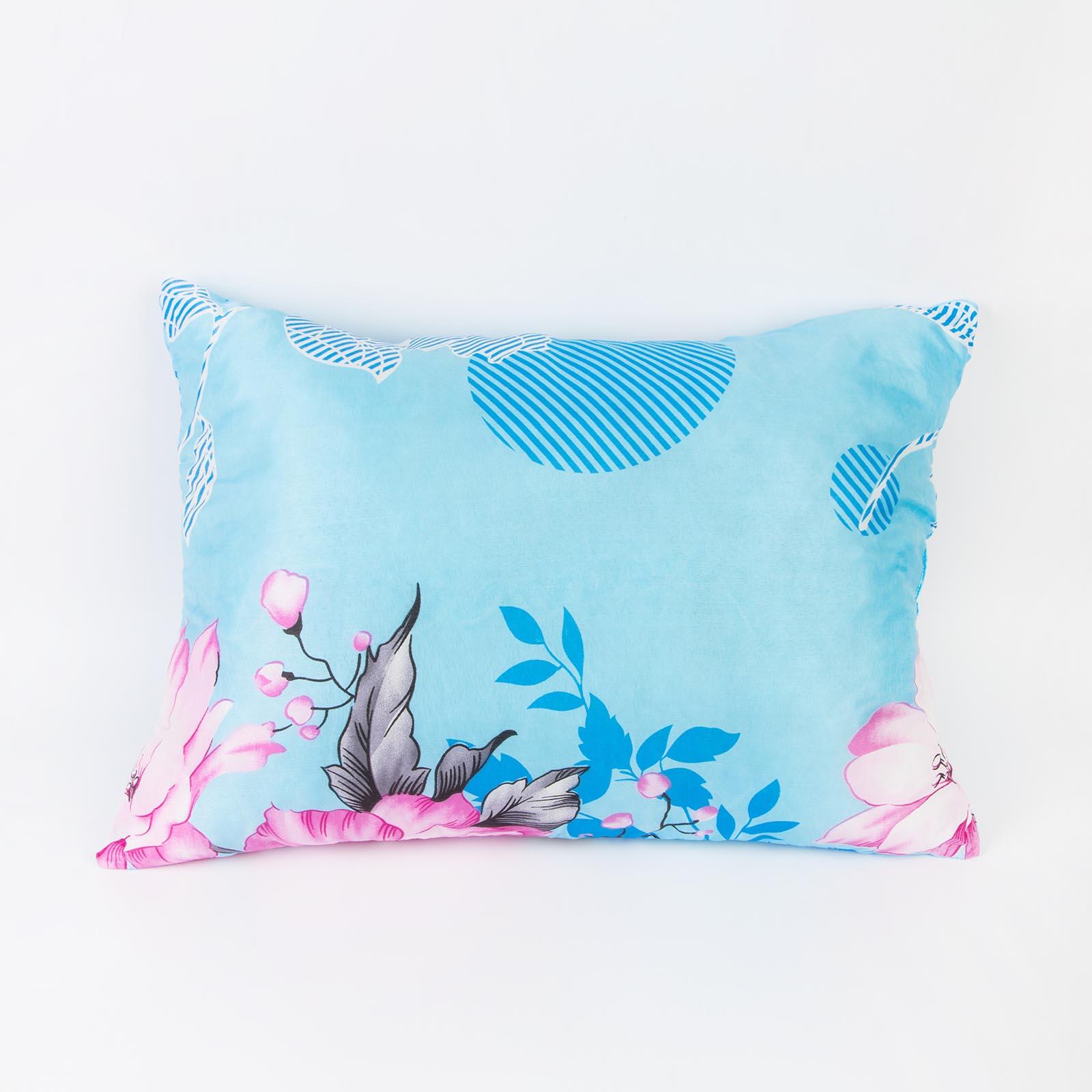 Подушка «Свежесть»