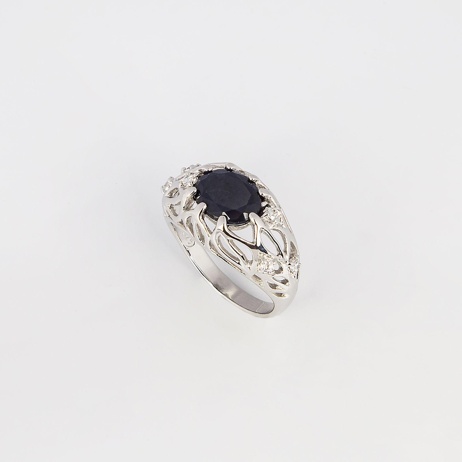 Кольцо «Вселенная»