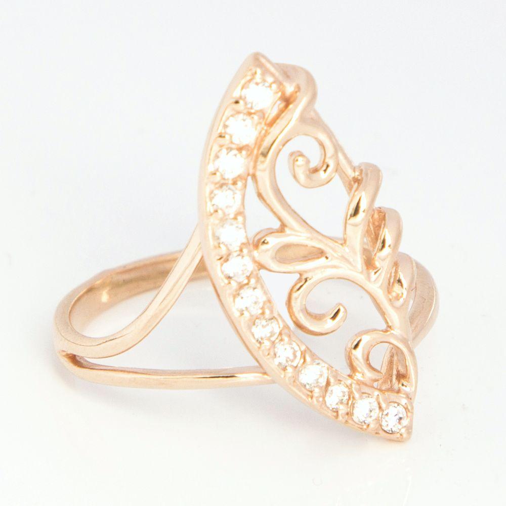 Кольцо «Эллада»