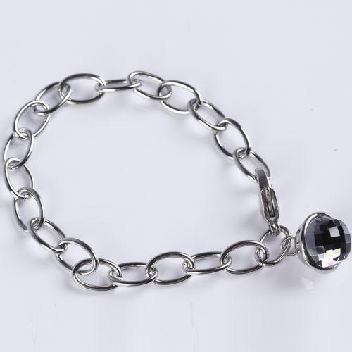 Браслет «Капля нежности» купить браслет пандора в интернет магазине оригинал