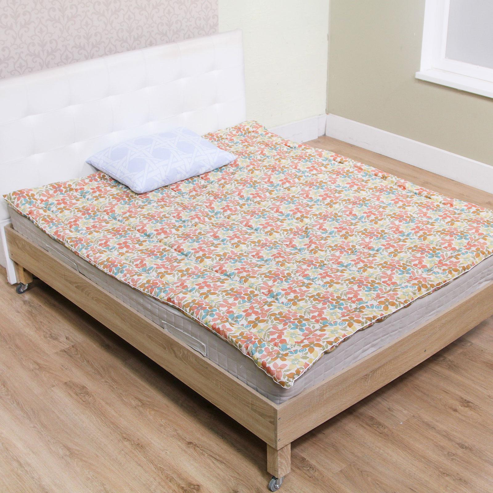 Одеяло «Дачное»
