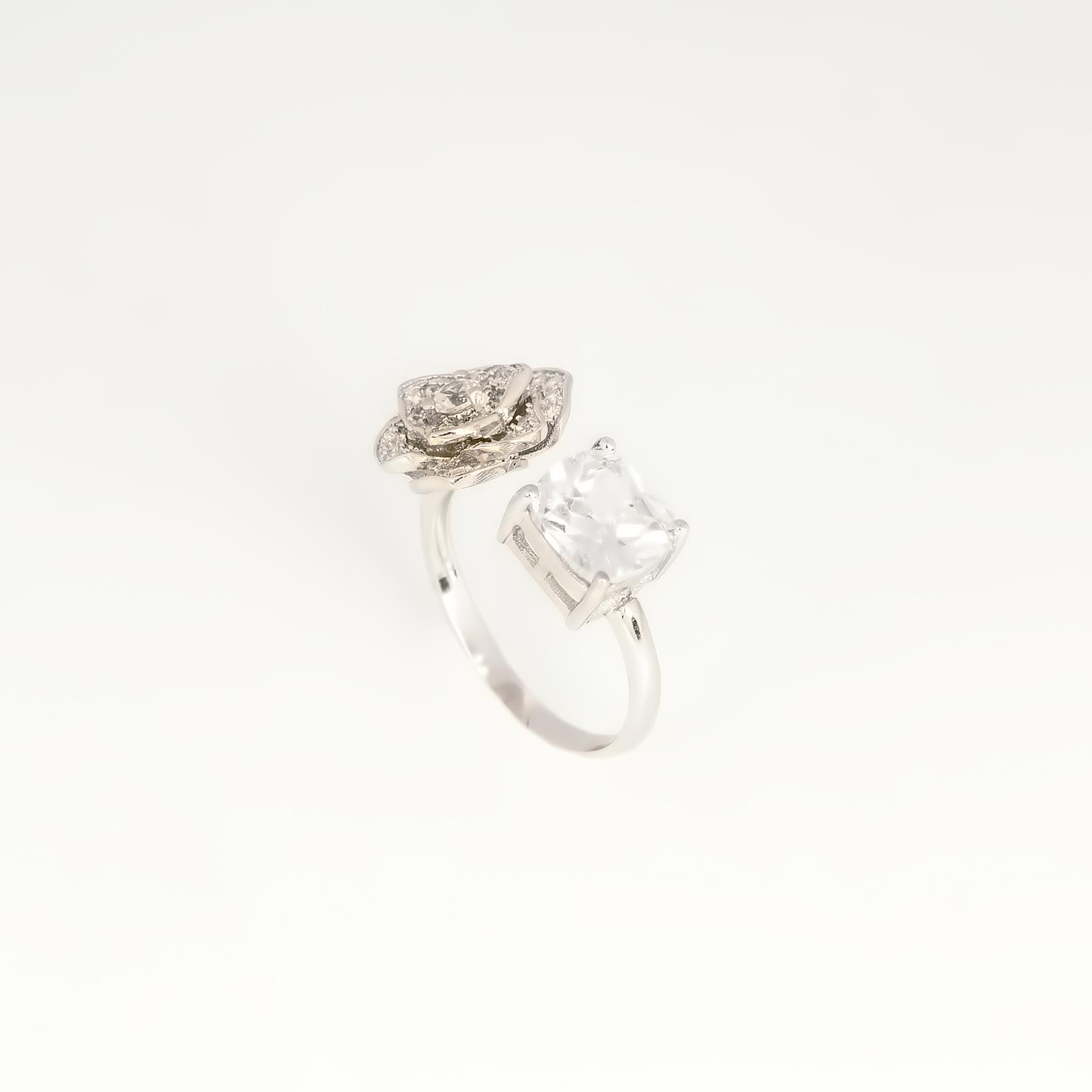 Кольцо «Альбенга»