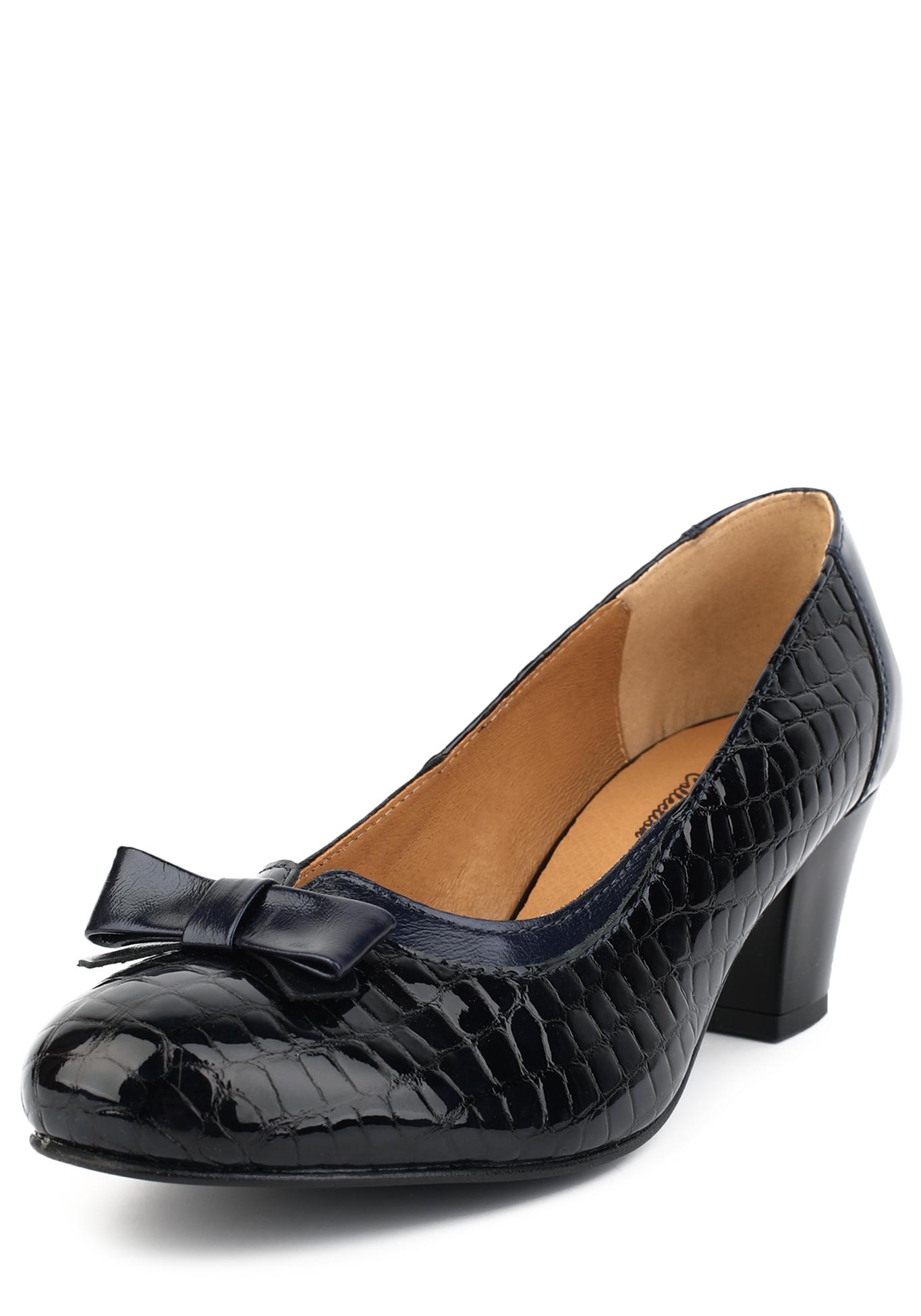 Туфли женские Марта